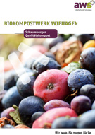 tl_files/aws-schaumburg/Downloads/Biokompostwerk-Wiehagen-1.jpg