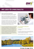 tl_files/aws-schaumburg/Downloads/Labor-1.jpg