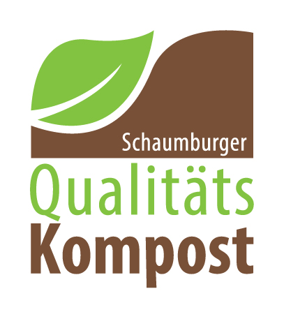 Kompost kostenlos